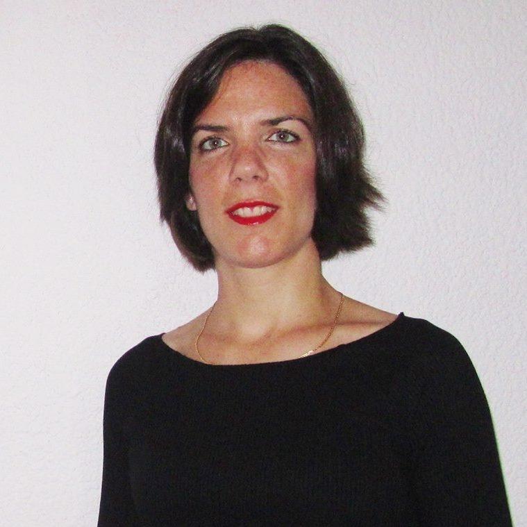 Mariatte Brotons